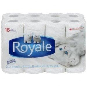 royale-16pk