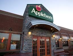 Applebee Coupon Free Appetizer