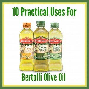bertolli-olive-oil-uses-photo