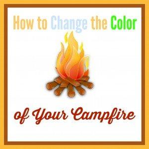 campfire-color-change