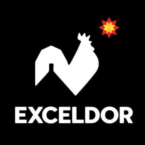 Exceldor Contest: Win Free Chicken for a Year