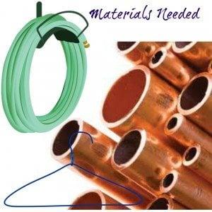 materials-needed
