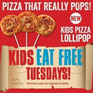 pizza lollipops april 29th