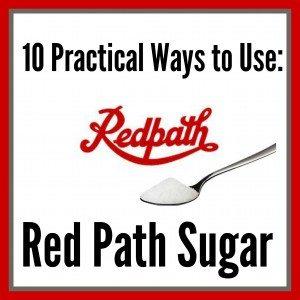 use-sugar