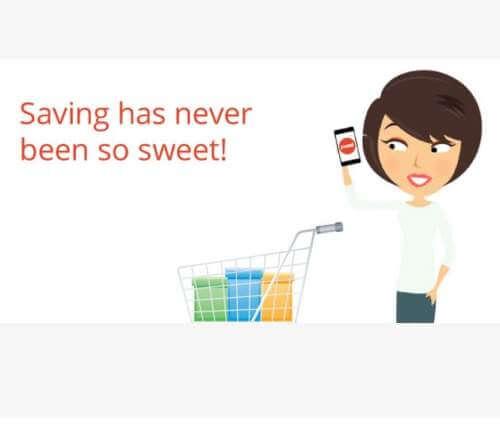 Zweet is Gone : Find Similar Apps