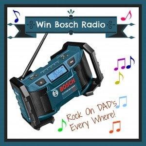 Bosh-radio-giveaway