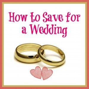 Wedding freebies canada Mm coupon code 20