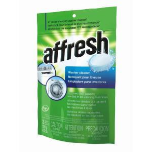 Affresh Coupon For Canada