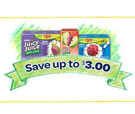 Crayola coupon code