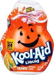 Kool-Aid Coupon Save $2.00  (Previous)