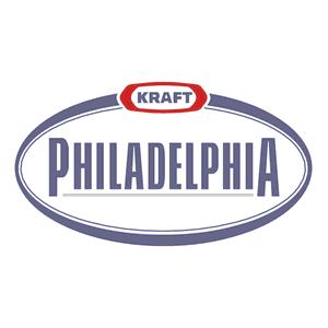Philadelphia Canada