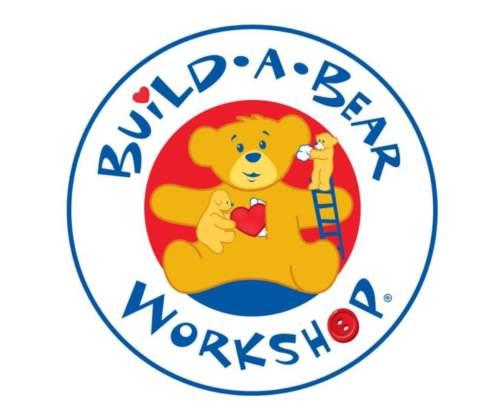 , Build a Bear Coupon – Save $10 WUS $30