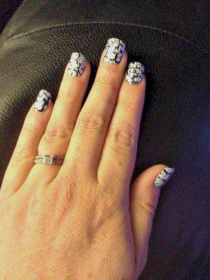 nails-broadway-