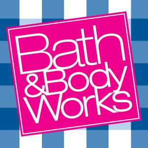 Bath and body works canada shop online