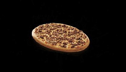 , Pizza Hut Contest – Win a $50 Pizza Hut Gift Card