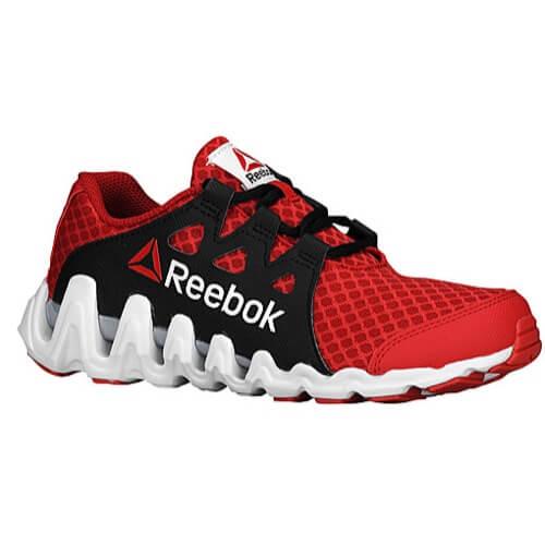 Reebok Shoes Zigtech