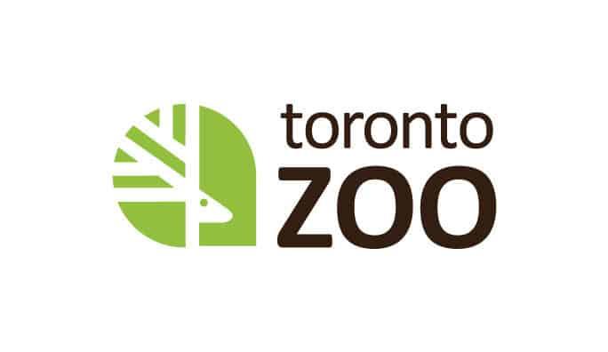 Toronto Zoo Discount Saving Guide