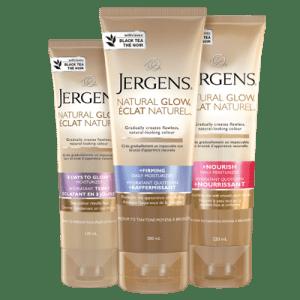 Jergens_Natural-Glow