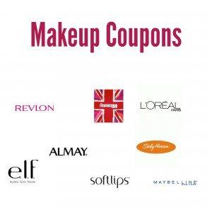 makeup-coupons