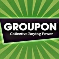 Groupon Canada Coupon – Save 20% off