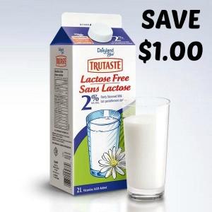 Dairyland_Trutaste_Coupon_$1.00_generic