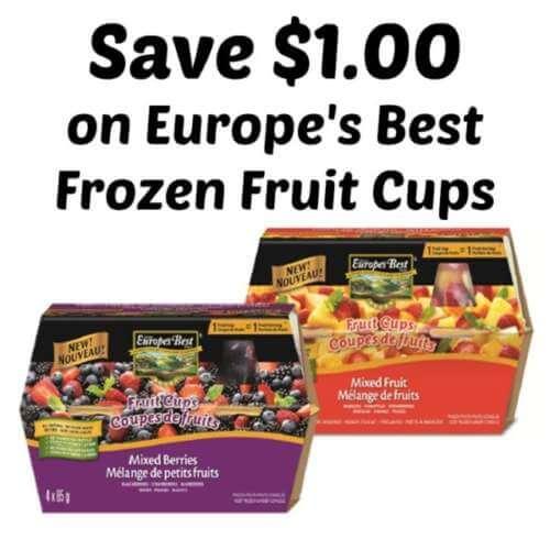 Save a cup coupon code
