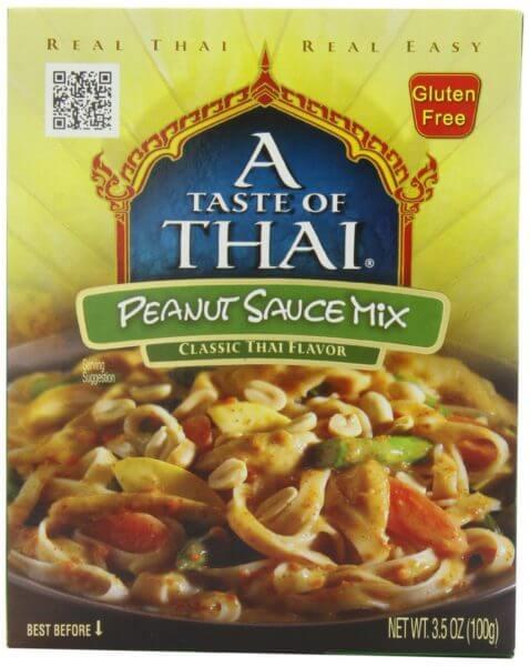 Alt thai online coupon