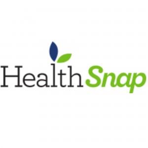 Health-snap-logo