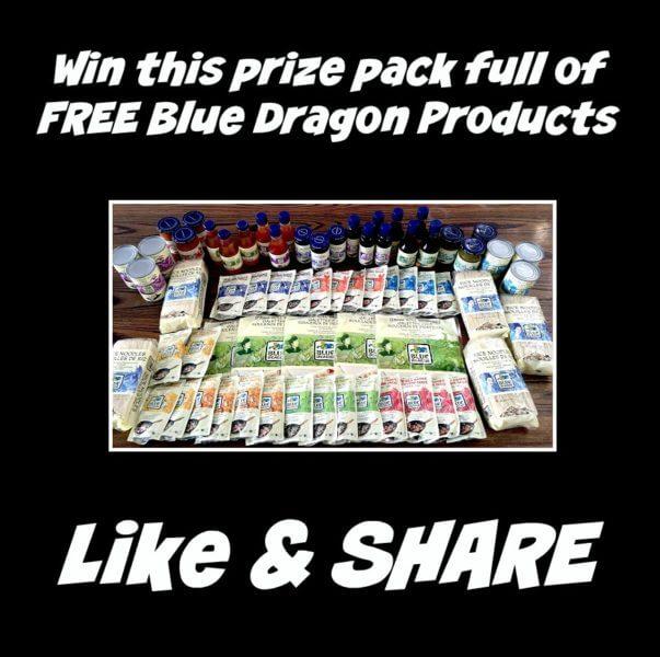 Dragon carp coupon code