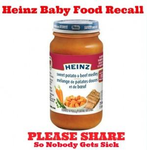Prunes Baby Food Canada
