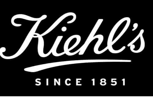 Kiehls Promo Code & Discounts: