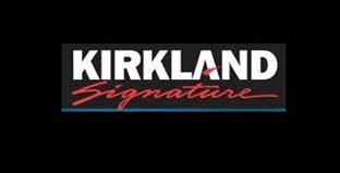 Kirkland Signature Recalls Salad From Costco (Ontario)
