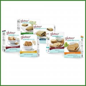 glutino-coupon-july3