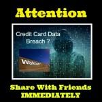 Walmart Canada: Credit Card Breach