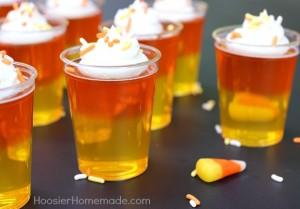 Candy-Corn-Jello-Shots.1