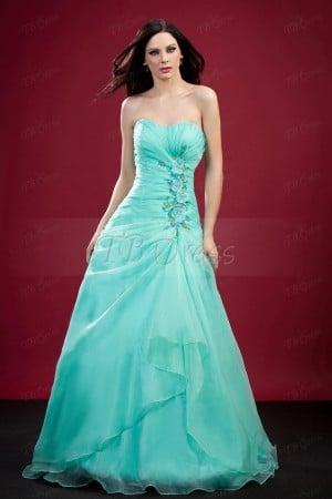 tb-dress1