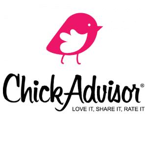 chick-advisor