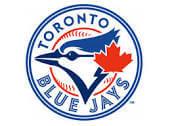 FREE Toronto Blue Jays Fan Packs!