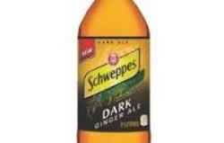 FREE Schweppes Dark Ginger Ale(Ontario)
