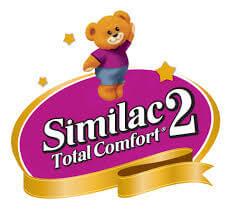 Similac Canada Deals