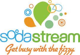 soda-stream-logo