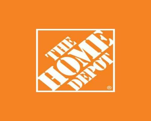 Home Depot Canada Deals