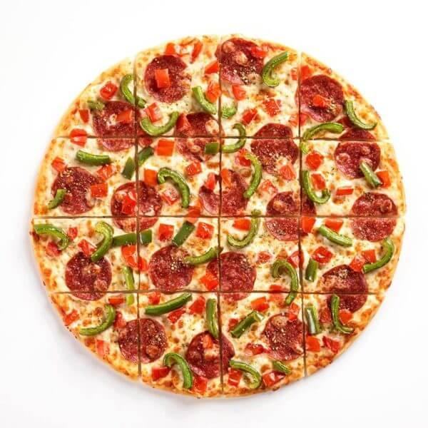 Pizza Hut Contest – Win a $50 Pizza Hut Gift Card