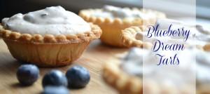 Blueberry-Dream-Tarts-post