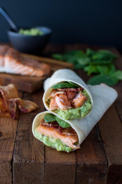 Salmon-Guacamole-Bacon-Wrap-1-3