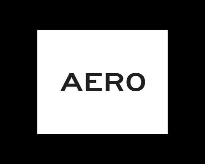 Aeropostale freebies