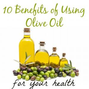 bertollit-olive-oil-benefits