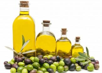 Bertolli Olive Oil Benefits