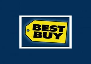 Best Buy Deals, Best Buy Black Friday Sale + Door Crasher Deals All Week!!