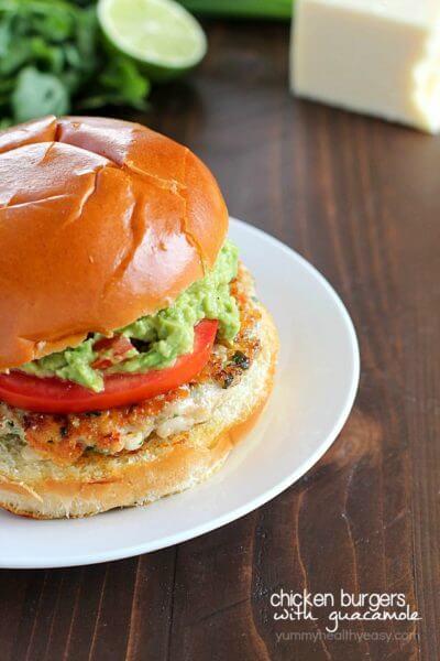chicken-burger-recipe-5